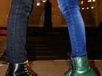 Сапоги, туфли, угги - купить женскую обувь в Москве на Avito ...