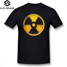 <b>Fallout Shirt</b> Promotion-Shop for Promotional <b>Fallout Shirt</b> on ...