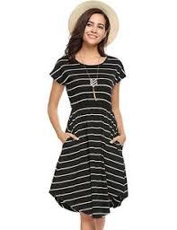 <b>Платье</b> миди в клетку Faithfull <b>Yasmin</b>   dress#3 в 2019 г.   <b>Платья</b> ...
