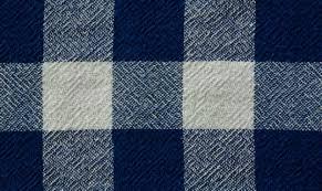 <b>Скатерть</b> текстура <b>ткани с</b> 6 цветов | Бесплатно Фото