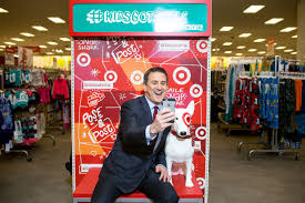 target has a new ceo will he re energize the retailer