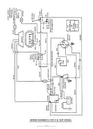 trailer air bag suspension diagram inside airbag wiring Air Bag Suspension Wiring Diagram airbag suspension wiring diagram throughout Universal Air Suspension Install