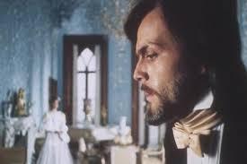 Умер известный ролью Овода актер Андрей <b>Харитонов</b> ...