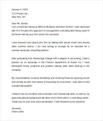 sample professional cover letter     documents download in pdf   wordprofessional internship cover letter template