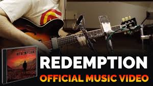 "<b>Joe Bonamassa</b> - ""Redemption"" - Official Music Video - YouTube"