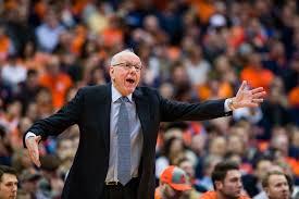 Syracuse Basketball Vs Baylor (NCAA Tournament):How to Watch ...