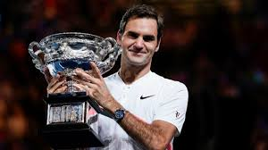 Tennis | Becker: Federer would lose against McEnroe and Borg - AS ...
