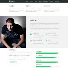 creative resume design templates resume builder creative resume design templates creative resume template psd file 25