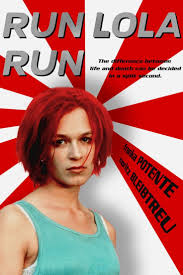 best images about foreign films amelie perfume run lola run 1998