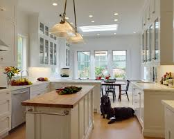 kitchen lighting fixtures inspiring 44 light fixtures lowes nice lowes kitchen light fresh image island lighting fixtures kitchen luxury