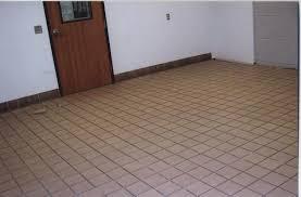 Tiles For Kitchen Floor Restaurant Kitchen Floor Flooring Contractor Talk