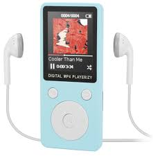 top 8 most popular <b>car mp3</b> player with <b>bluetooth</b> and fm ideas and ...