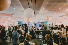 ca these are toronto s best venues for a company holiday company holiday party