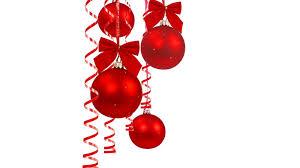 microsoft pictures clip art clip art christmas microsoft clip art s school clipart