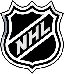 <b>Национальная хоккейная лига</b> — Википедия
