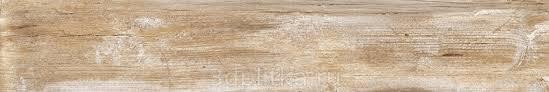 <b>Hardwood Beige</b> 15x90 напольная <b>плитка</b> от <b>Oset</b> купить ...
