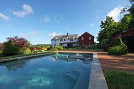 sharon ct real estate for elyse harney real estate grandview estate eh3315