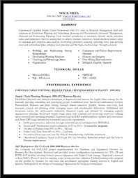 supply chain manager resume supply executive examples cover letter cover letter supply chain manager resume supply executive examplessupply chain manager cover letter