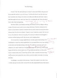 writing a biography essay writing a essay on yourself