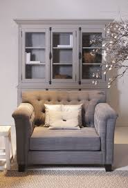 Oversized Living Room Furniture 17 Best Ideas About Oversized Chair On Pinterest Comfy Reading