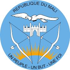 """Résultat de recherche d'images pour """"assemblée nationale du mali"""""""