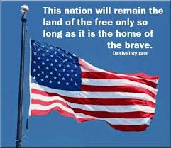 4th-of-july-quotes-and-sayings-4.jpg