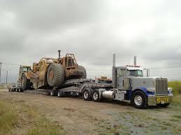 「american trucking industry, heavy trailers」の画像検索結果