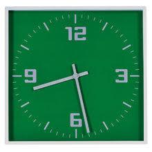 <b>Настенные часы</b> - Бизнес и офис - Каталог - Рекламно ...