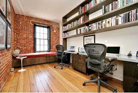 home office design ideas ideas for home office design beauteous home office design ideas best pictures beauteous home office