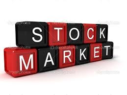 Image result for stock market wallpaper