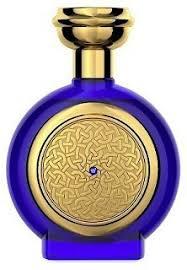 Boadicea the Victorious <b>Blue Sapphire</b> туалетная вода унисекс ...