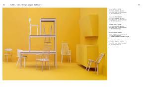 17 32 33 chair chair aac22 coral