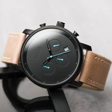 <b>Baogela</b> Leather Watch reviews – Online shopping and reviews for ...