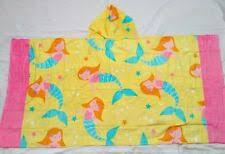 Пляж и тропическая тематика детские полотенца и мочалки ...