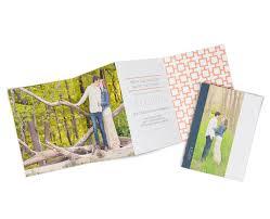 WHCC - White House Custom Colour - Press Printed Greeting Cards