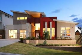 nice modern single story house plans quot  giesendesign com  click is     quot nice modern single story house plans quot  giesendesign com  click is confusing  found no plans  lots of pics    Exterior   Pinterest   Modern  House plans and