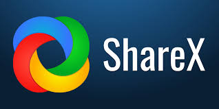 ShareX - Screen capture, file sharing and productivity tool