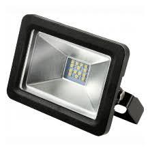<b>Прожекторы</b> светодиодные philips, пылевлагозащита: IP65 ...