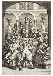 social class essay comprehensive essay on aristocracy aristocracy comprehensive essay on aristocracy aristocracy