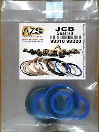 <b>Arm Cylinder Seal</b> Kit at Rs 740 /set | Hydraulic <b>Cylinder Seal</b> Kits ...