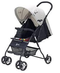 <b>Прогулочная коляска RANT Solo</b> — 4 цвета — купить по выгодной ...
