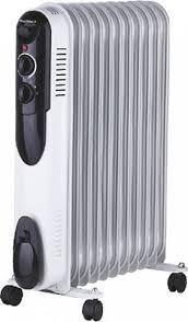 <b>Масляный обогреватель Neoclima NC</b> 9307 купить в интернет ...