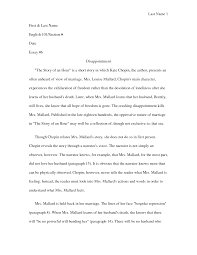essay analysis examples template essay analysis examples