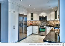 small u shaped kitchen design: u shaped kitchen designs  woodchester ct u shaped kitchen designs