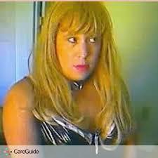 Sissy Cucky sissy maid for Women. 2243586115 5e57063889 - 2243586115_5e57063889