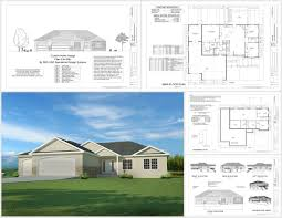 wood frame house plans tiny frame house deremer co gambrel roof      sample plan here sds plan