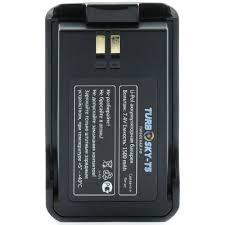 Купить <b>аккумулятор для рации TurboSky</b> T4 и Т5 у официального ...