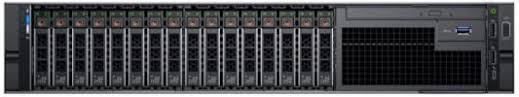 <b>Сервер DELL PowerEdge R740</b> 210-AKXJ-46 от 782870 р., купить ...