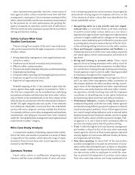 chapter safety culture in public transportation page 29