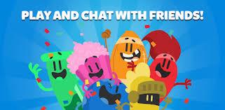 Trivia <b>Crack</b> 2 - Apps on Google Play